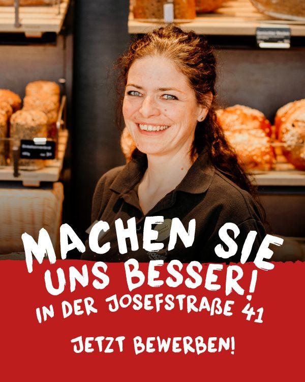 Karriere bei Hager: Wir suchen Talente für Verkauf & Service