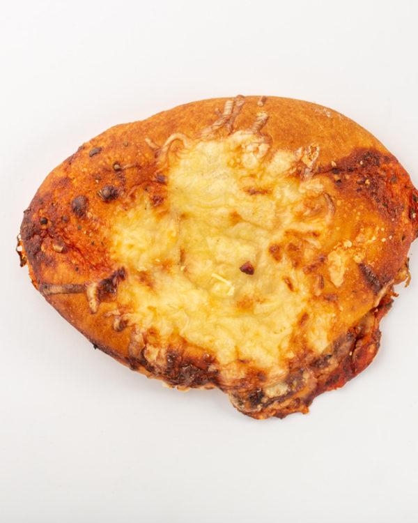 Pizzafleck