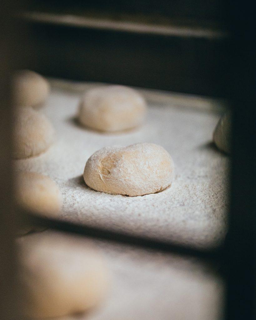 Bäckerei Hager Handsemmel
