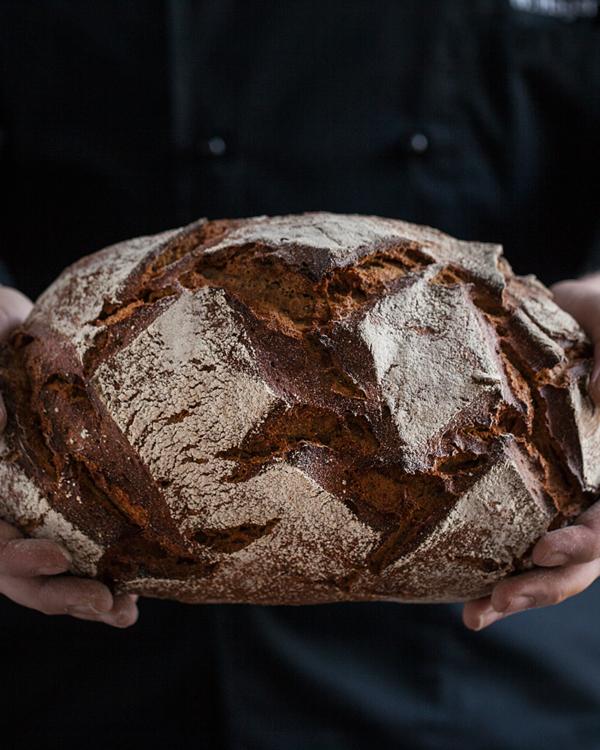 Welttag des Brotes – Brot ist mehr als ein Grundnahrungsmittel