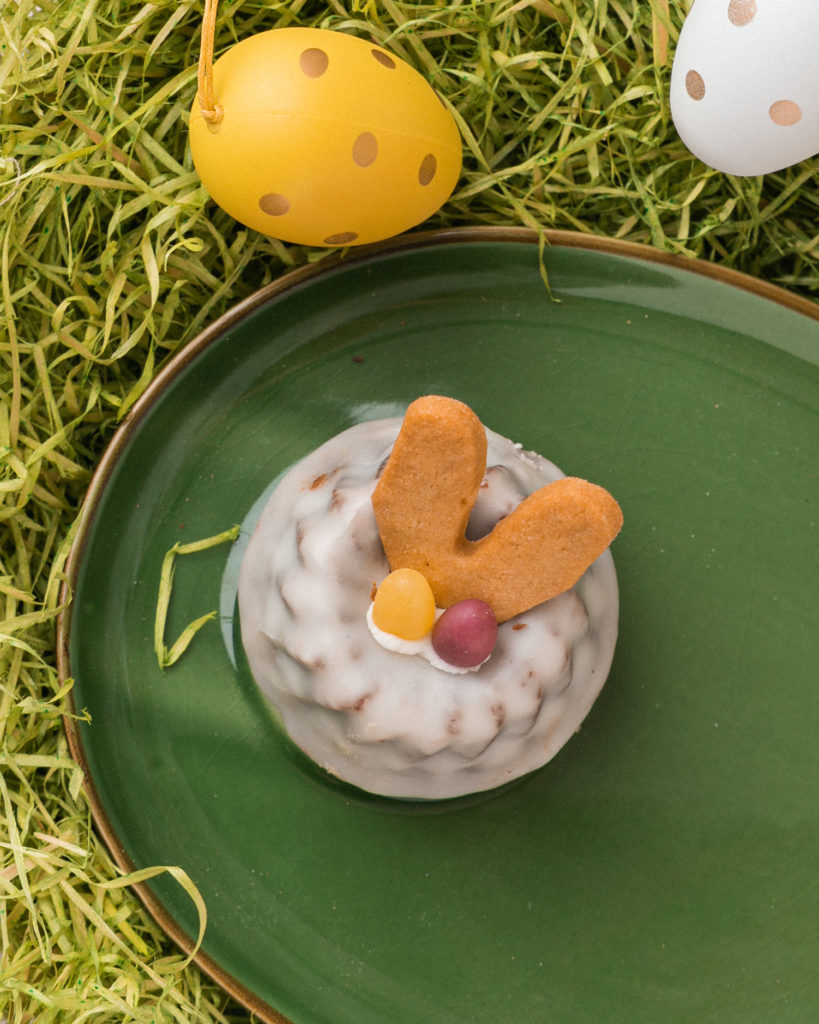 Bäckerei Hager Ostern mit Genuss